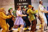 Mostra Cultural - Ensino Médio 2019